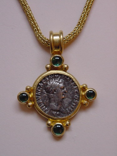 necklace-coin-tourmaline.jpg